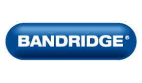 Bandridge Home Solution