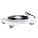 HI-FI - TURNTABLES